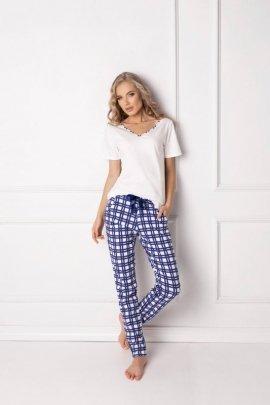 6305f1befb2f2c Aruelle bielizna nocna, koszule nocne, piżamy, szlafroki, kapcie ...