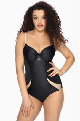 Obsessive Doctor dress