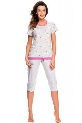 Dn-nightwear PM.7010