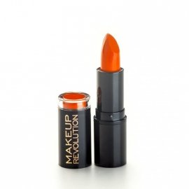 Makeup Revolution Amazing Lipstick Pomadka do ust Vice  3.8g