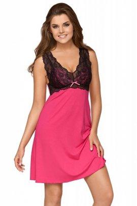 b871983b25909a Babella bielizna nocna, piżamy, koszule nocne, sklep internetowy ...