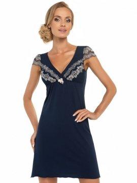 1a9925732a3c5f Donna bielizna nocna, koszule nocne, piżamy sklep internetowy ...