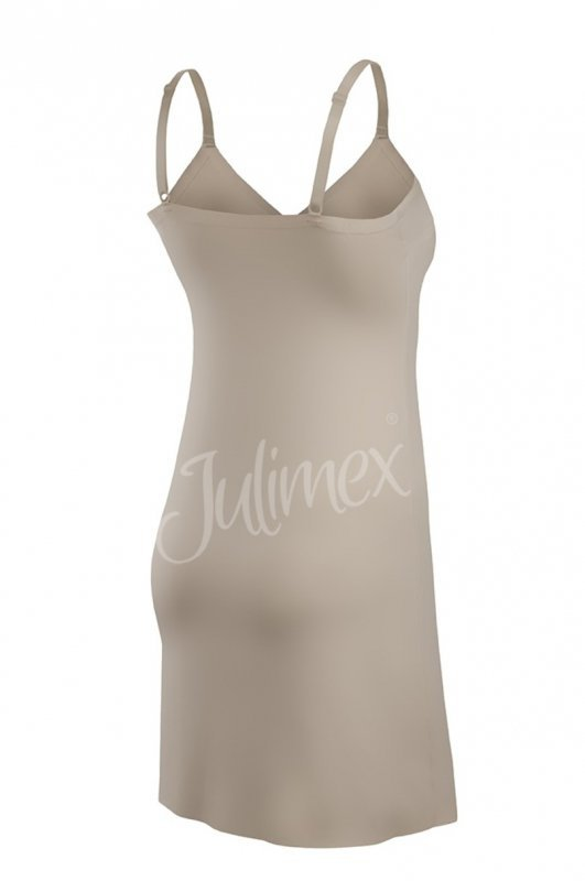 JULIMEX HALKA SOFT AND SMOOTH