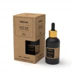 Olejek do twarzy CBDmed (280 mg CBD), 30 ml