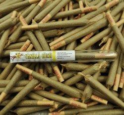 Joint CBD Vanilla Kush