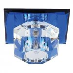 NUFER HL800 BLUE