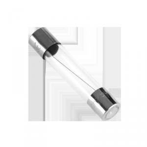 Bezpiecznik 20 mm 2.5A CE Kemot (100 szt.)