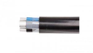 Kabel energetyczny YAKY 4x50 0,6/1kV /bębnowy/