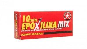 Klej Epoxilina