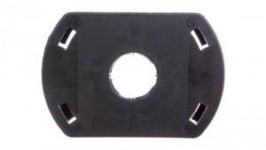 Podstawa zatrzaskowa 155mm 30.1.3 PL /93003211/