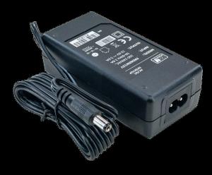 ERD60W12V