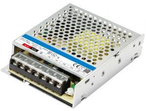 MRS-100-05-U-C