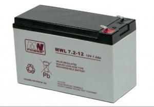 MWL 7.2-12L