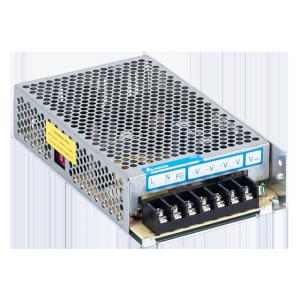 PMT-24V150W1AA