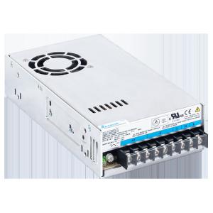 PMT-24V350W1AK
