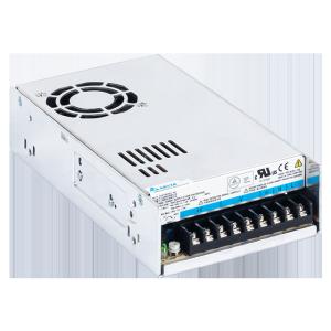 PMT-48V350W1AR