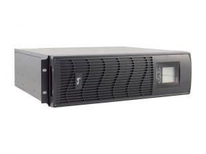 RTS-LI-3k0-3U-LCD-4x9