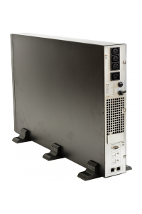 RTS-ON-2k0-2U-LCD-BC72
