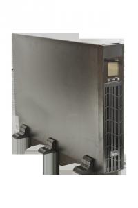 RTS-ON-3k0-2U-LCD-BC96