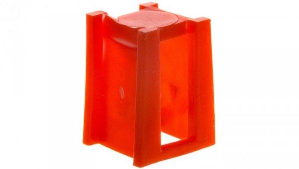 Łącznik do puszki karton-gips 0220-02