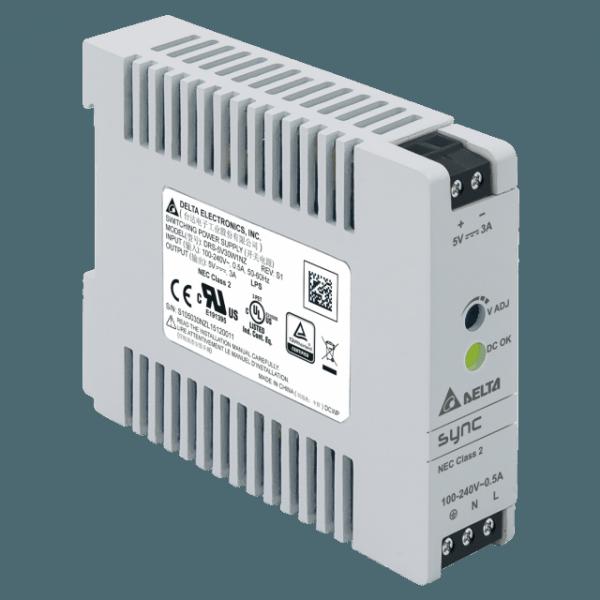 DRS-5V30W1NZ