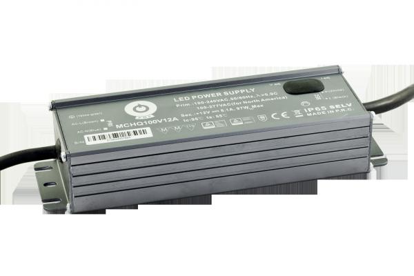 MCHQ100V12A-SC