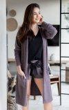 Piżama Sensis Susan Brown kr/r S-XL