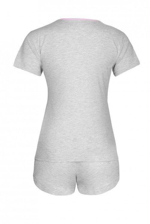 Aghavni bawełniana piżama L/XL