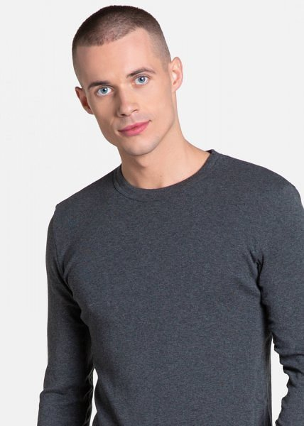 Koszulka Henderson 2149 dł/r