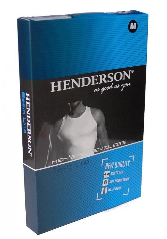 Koszulka Henderson 1480