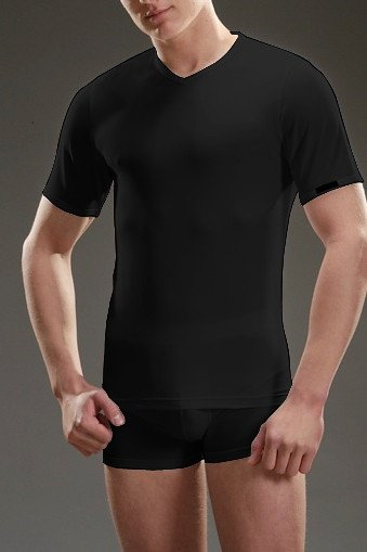 Koszulka Cornette 531 High Emotion