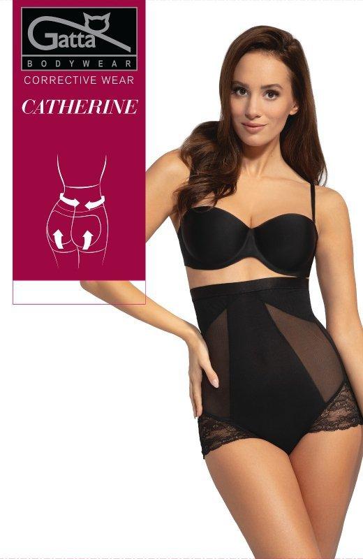 CATHERINE korygujące majtki Gatta Corrective Wear 41614S