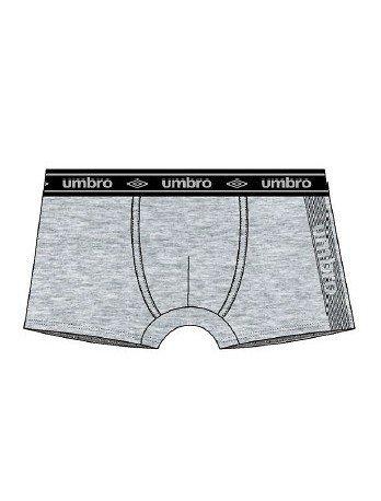 Bokserki Umbro UIB 05165S Uomo