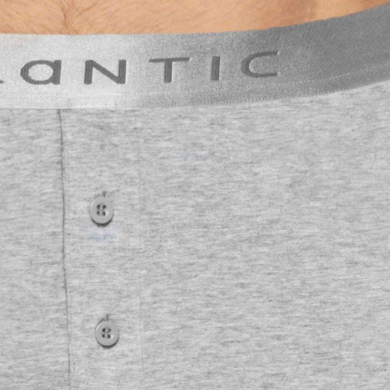 Bokserki Atlantic BMB-005