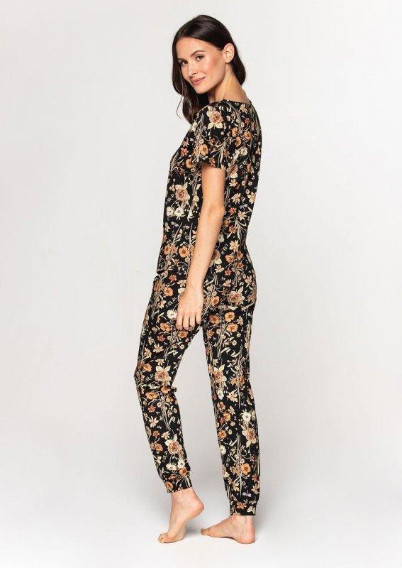 Piżama Cana 586 kr/r S-XL