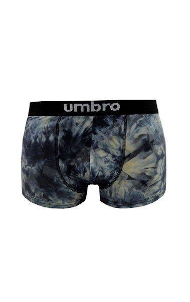 Bokserki Umbro FUB 10-006 Mens Trunk