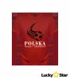 Zestaw koszulek Polska Biało-Czerwoni