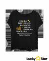 Koszulka Najlepszej Babci w dniu Jej Święta