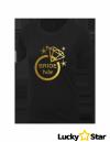 Koszulka Damska BRIDE tribe