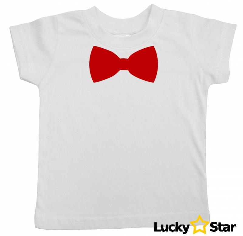 Koszulka dziecięca ELEGANCIK