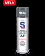 S100 SMAR DO ŁAŃCUCHA W SPRAYU 400ML