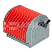 Filtr powietrza HifloFiltro HFA1212 3130834 Honda CMX 250