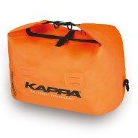KAPPA TK767 TORBA 54L DO KUFRA KVE58 K-VENTURE 100%