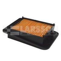 Filtr powietrza HifloFiltro HFA5101 3130849 SYM Joyride 125