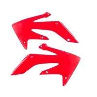 Acerbis Honda owiewki od baku CRF 250; 04-13