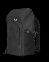 Ogio plecak Fuse 25 Black
