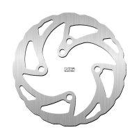 NG1588X TARCZA HAMULCOWA  BETA EVO 125/200/250 09-