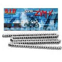 Łańcuch napędowy DID 520 ZVMX/120 2154152