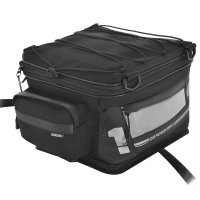OXFORD OL446 F1 TAIL PACK LARGE 35L