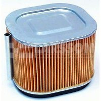 filtr powietrza HifloFiltro HFA2903 3130531 Kawasaki Z 1100